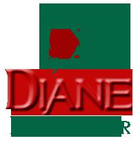 Diane Ford Hair